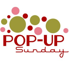 PopUpSundayLOGO_holiday