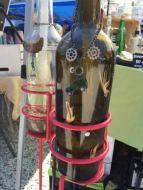 TMT Bottles