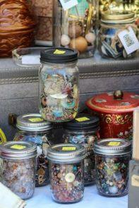 Kristens jars